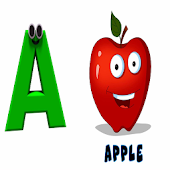 abc alphabets phonic sounds song