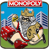 Monopoly King APK