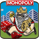 App Download Monopoly King Install Latest APK downloader