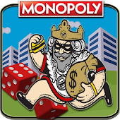 Tải Game Monopoly King