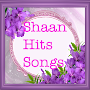 SHAAN TOP VIDEO SONGS APK icon