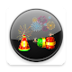 Download Fireworks Button For PC Windows and Mac