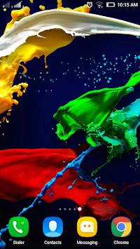Download Hd Wallpaper For Lenovo By Kazi Ruhul Quddus Apk Latest