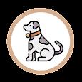 Perros Ladrando - Ladridos de perritos
