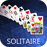 Cube Theme for Solitaire Icon