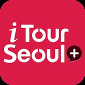 i Tour Seoul +