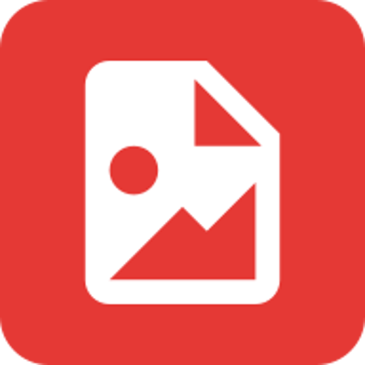 PDF Converter app for Android