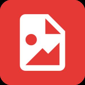 PDF Converter APK Cracked Download