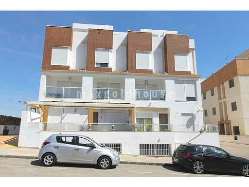 Guardamar del Segura Appartement: Guardamar del Segura Appartement te koop