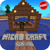 Micro Craft: Survival