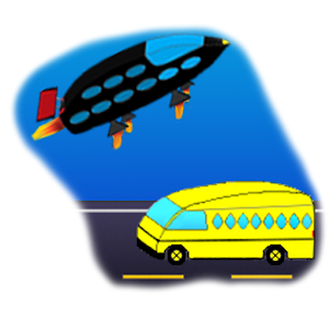 Magic Bus for PC and MAC