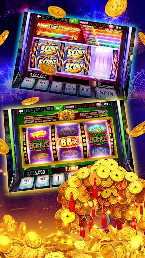 Classic Slots -  Free Casino Games & Slot Machines 1.0.437 screenshots 3