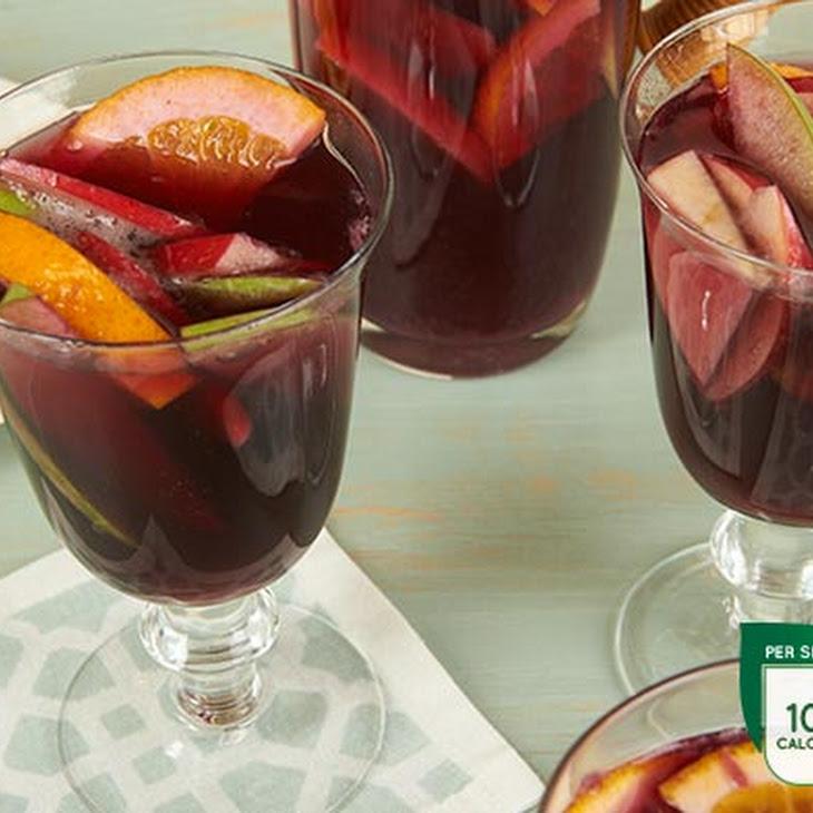 Lipton Sangria Tea
