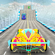 Download Mega Ramp Impossible : Car Stunt For PC Windows and Mac