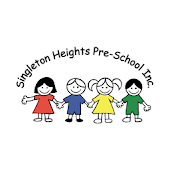 Singleton Heights Preschool Inc