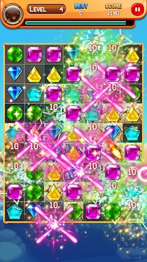 Diamond Rush 1.6 screenshots 21