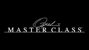 Oprah's Master Class thumbnail