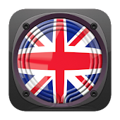 Radio fm UK online - record British radio