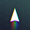 DATA WING icon