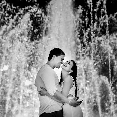 Wedding photographer Guilherme Kahuna (kahuna). Photo of 23.07.2016