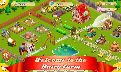 Dairy Farm 2 de.gamequotes.net 5