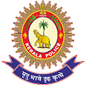 Pol-App (Official App of Kerala Police) icon