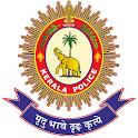 Pol-App (Official App of Kerala Police) icon