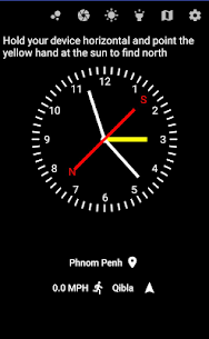 Compass 4