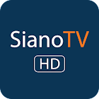 SianoTV HD icon