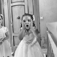 Wedding photographer Enrico Diviziani (EDiviziani). Photo of 24.10.2017