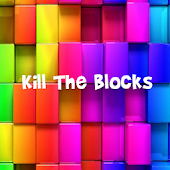 Kill The Blocks