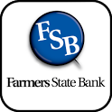 Farmers State Bank Mobile icon