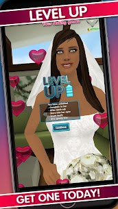 My Virtual Girlfriend Free 8