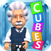 Einstein™ Cubes