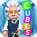 Einstein™ Cubes icon
