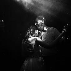 Wedding photographer Svetlana Stukaneva (swmed). Photo of 21.09.2016