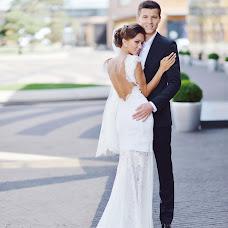 Wedding photographer Natasha Fedorova (fevana). Photo of 02.09.2014