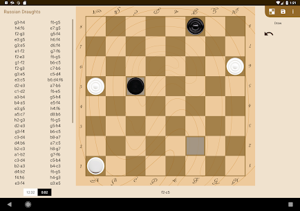 Chess & Checkers App Download For Android 9