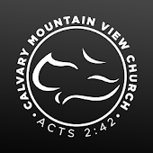 Calvary Mountain View