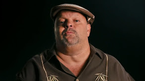 Miami Mobster Take Down thumbnail