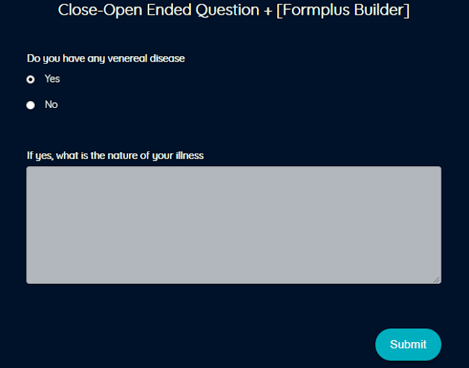 close-open-ended-question-types-example