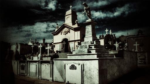 cementerio-playa-ancha-historias-fantasmas-valparaiso-chile