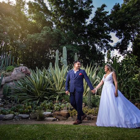 Fotógrafo de bodas Enrique Soliz (EnriqueSoliz). Foto del 12.01.2019
