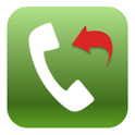 SMS Collect Call icon