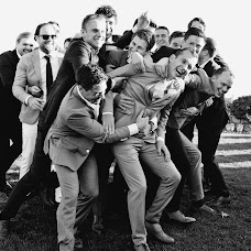 Wedding photographer Albert Pamies (albertpamies). Photo of 11.11.2018