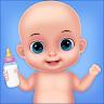 com.ginchugames.babysitterbabydaycare