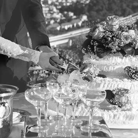 Wedding photographer Marina Andrenucci (andrenucci). Photo of 18.01.2014
