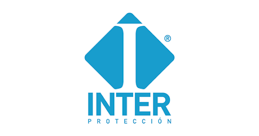 INTERprotección