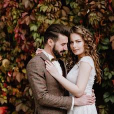 शादी का फोटोग्राफर Anna Fatkhieva (AnnaFafkhiyeva)। 15.03.2019 का फोटो