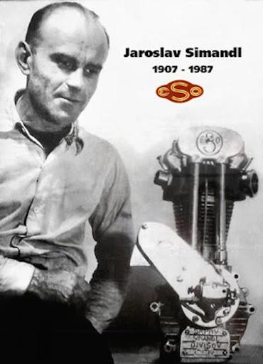 jaroslav-simandl-le-fondateur-de-la-marque-de-moteur-eso-presente-par-machines-et-moteurs